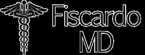 Fiscardo MD